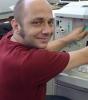 Michael Klokow